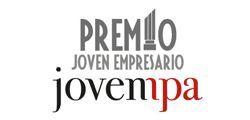 Premio Joven Empresario Jovempa