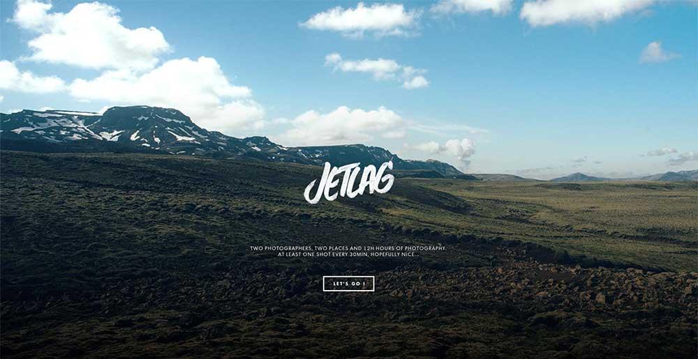 jetlag-photos