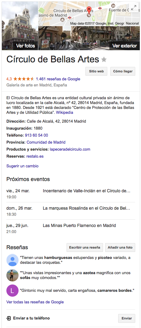 FireShot Capture 4 - circulo de bellas artes - Buscar con Google_ - https___www