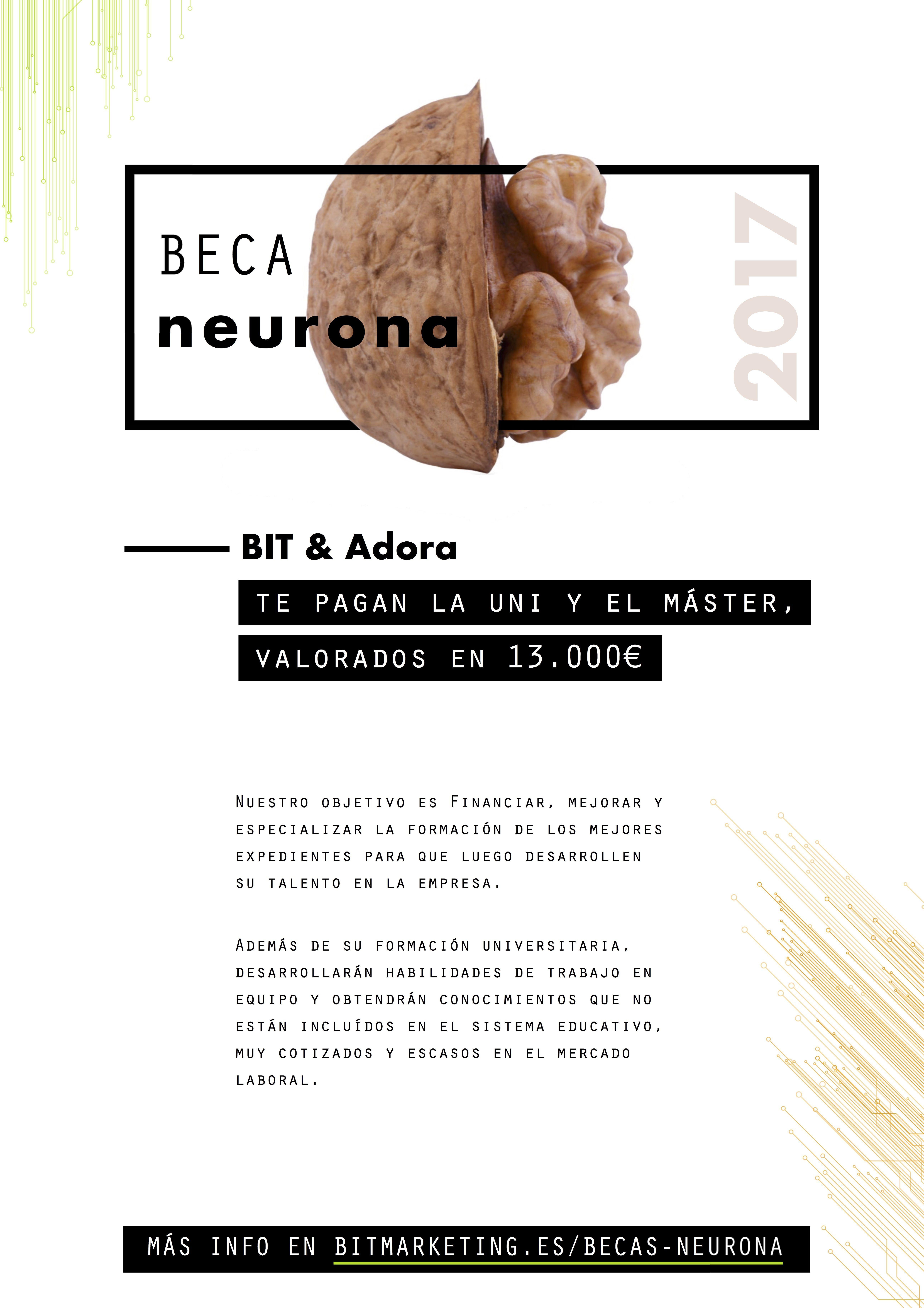 becas-neurona-bit-adora