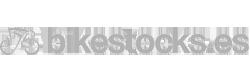 Bikestocks